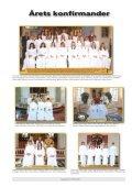 2010 nummer 3 - Minkyrka.se - Page 3