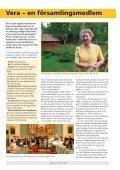 2010 nummer 3 - Minkyrka.se - Page 4