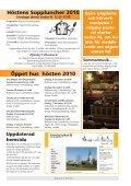 2010 nummer 3 - Minkyrka.se - Page 6