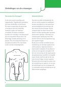 Omleidingen van de urinewegen - Mca - Page 4