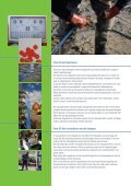 Horizontale bodeminjecties. - soilid.be - Page 2