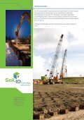 Horizontale bodeminjecties. - soilid.be - Page 4