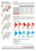Mis niks, Mis niemand | crossmediaal bereik in de regio - Page 2