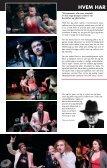 KASIMIR OG KAROLINE program - Page 2