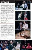 KASIMIR OG KAROLINE program - Page 3