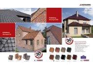 Technische Fiche Stormpan 993 NL.pdf - Ewacs
