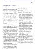 pdf-udgave - Ugeskrift for Læger - Page 5