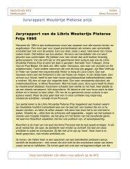 juryrapport Woutertj..