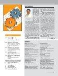 Jaringan Pertama Anda - Mirror STISI Telkom - Page 3