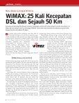 Jaringan Pertama Anda - Mirror STISI Telkom - Page 4