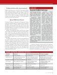 Jaringan Pertama Anda - Mirror STISI Telkom - Page 5
