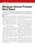 Jaringan Pertama Anda - Mirror STISI Telkom - Page 6