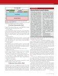 Jaringan Pertama Anda - Mirror STISI Telkom - Page 7