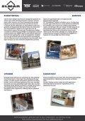 september 2010 - Elmar Groep - Page 2