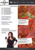 september 2010 - Elmar Groep - Page 4
