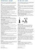 september 2010 - Elmar Groep - Page 5