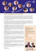 vormingen - ACLVB - Vlaanderen - Page 2