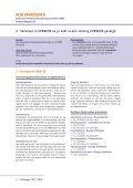 vormingen - ACLVB - Vlaanderen - Page 6