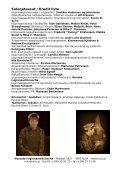 Sanasoq nissiararlu - Page 3