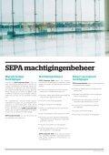 SEPA Corporate Suite - Atos - Page 4