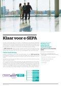 SEPA Corporate Suite - Atos - Page 5
