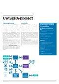SEPA Corporate Suite - Atos - Page 7