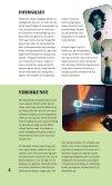 """Download """"Hvorfor arbejde med samtidskunst?"""" - Museet for ... - Page 4"""