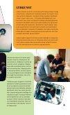 """Download """"Hvorfor arbejde med samtidskunst?"""" - Museet for ... - Page 5"""