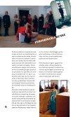 """Download """"Hvorfor arbejde med samtidskunst?"""" - Museet for ... - Page 6"""