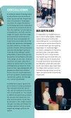 """Download """"Hvorfor arbejde med samtidskunst?"""" - Museet for ... - Page 7"""