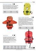 Regatta katalog/prisliste 2013 - Columbus Marine - Page 3