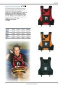 Regatta katalog/prisliste 2013 - Columbus Marine - Page 5