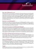 Twente - ParkinsonNet - Page 2