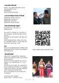 Tak for skituren til alle - Lavuk - Page 2