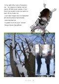 Tak for skituren til alle - Lavuk - Page 5