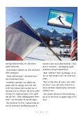 Tak for skituren til alle - Lavuk - Page 7
