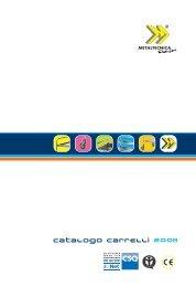 Catalogo carrelli parte 1.ps [ 1 ], page 9 @ Preflight ... - iPelican