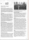 1994 - 4 - Orchideeën Vereniging Vlaanderen - Page 3