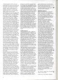1994 - 4 - Orchideeën Vereniging Vlaanderen - Page 6