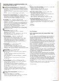 1994 - 4 - Orchideeën Vereniging Vlaanderen - Page 7