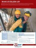 KEIHARD DOOR DE EEUWEN HEEN - Afdeling - Page 2