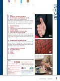 KEIHARD DOOR DE EEUWEN HEEN - Afdeling - Page 3
