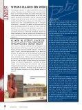 KEIHARD DOOR DE EEUWEN HEEN - Afdeling - Page 4