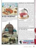 KEIHARD DOOR DE EEUWEN HEEN - Afdeling - Page 5