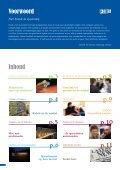 Eltra zorgt voor duurzame verlichting - Page 2