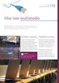 Eltra zorgt voor duurzame verlichting - Page 5