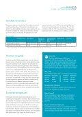 Eltra zorgt voor duurzame verlichting - Page 7