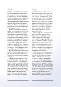 Apertin oireyhtymä - Kallon-ja kasvonluiden kasvuhäiriötä ... - Page 7