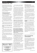 Aarhuus Klub - Aarhuus Nimbus Klub - Page 5