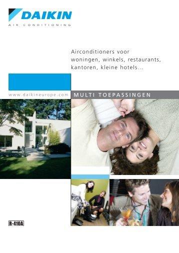 Airconditioners_DAIKIN.pdf
